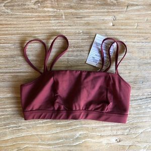 Free People Movement Bra Xs